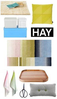 48 Beste Afbeeldingen Van Hay Interieur Spiegel