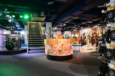 18 Best The Yamaha Music London Store images in 2016   Music store