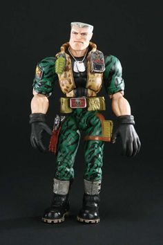 small soldiers movie download 720p