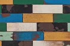 Range : New Design - Original Meldorfer® Solid Brick, Brick Design, Property Development, Brickwork, News Design, Facade, Range, Colours, Quilts