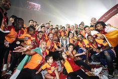 Uefa Champions, Real Madrid, Arsenal, Istanbul, Basketball Court, Football, Sports, Life, Weapon