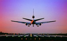 Near Miss Over Goa Airspace, Aviation Regulator Orders Probe - NDTV