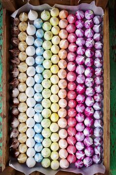 The UK's coolest wedding suppliers - Meringue Girls 👭 Canapes Catering, Meringue Girls, Cool Wedding Cakes, Wedding Decor, Healthy Sweets, Pavlova, Dessert Table, Afternoon Tea, Macarons