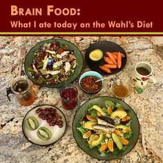 26 Best Dr  Terry Wahls Diet images | Cooking recipes, Paleo Diet