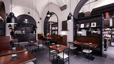 Gucci Caffè e Ristorante