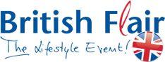 British Flair - British Flair – Das Beste aus Großbritannien, Messe, Hamburg, Krefeld, Schloss Merode