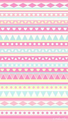Wallpaper , fondo de pantalla ,pink