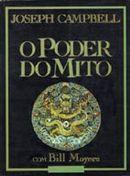 O PODER DO MITO, Joseph Campbell - Erico Rocha mencinou no Fórmula de Lançamento sobre História de Ascenção