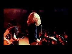 Whole LOtta Love   Led Zeppelin