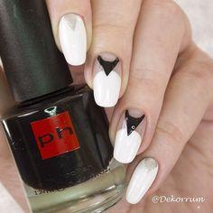 Мои любимые черный и белый @sophincosmetics 12 #sophin #sophin1 #sophin2 #sophinrussia #sophincosmetics @sophin_russia