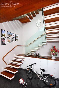 Savio and Rupa Interior Concepts offer a comprehensive range of interior design and furnishing solutions. Award-winning Savio & Rupa Interior Concepts come from Bangalore, India to the world, with their unique, contemporary interiors.