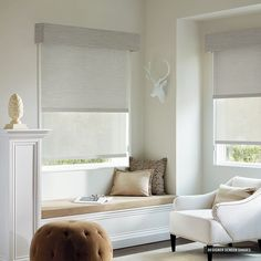 Searching for Hunter Douglas in the Denver area? We offer the full line of custom blinds, window shades, and the best plantation shutters in Denver. Hunter Douglas Shades, Whimsical Decor, Interior Design Plan, Decor, Window Coverings, Shades Blinds, Custom Window Treatments, Solar Shades, Roller Shades