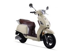 Frama Moto Rent Rent a scooter Barcelona Frama Moto Rent is a scooter and moto booking service settle in Barcelona. Our goal is to make possible to everybody to live Barcelona in the easiest and cheapest way! You can book your moto everytime and everywhere and pick it up at our Frama Moto Rent Office. You have only to care about your holidays, let us to make your dream come true! http://framamotorent.com/ (noleggio scooter Barcellona) #sooter #noleggio #noleggioscooter #barcellona #barcelona