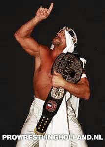 sabu wrestler - Bing Images