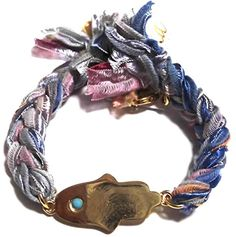 ettika エティカ ブレスレット vintage ribbon bracelet Ettika(エティカ) https://www.amazon.co.jp/dp/B01MV4MQQI/ref=cm_sw_r_pi_dp_x_nvUMyb4TMQM0P