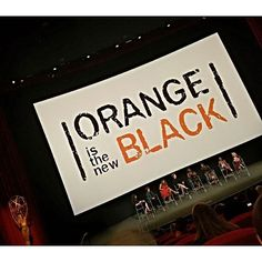 Attending the #FYC screening and discussion for #Netflix Orange Is The New Black at the Television Academy on May 5, 2017. . . . #RedCarpet #screening #netflix #streaming #comedy #Orangeisthenewblack #prison #emmys #awards #celebrity #RicoAnderson #ricoeanderson #actor #film #television #theatre #voiceover #Hollywood #LosAngeles #actorlife #actorslife #redcarpetlife #networking #paparazzi #emmys . . . Hey, please do me a favor and follow me on #Instagram and twitter.com/iamricoanderson…