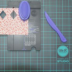 Patriotic Gift treat by using the candy box punch board and template studio from Envelope Punch Board, We R Memory Keepers, Candy Boxes, Paper Crafting, Craft Projects, Boards, Tutorials, Bow, Memories