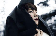 exo baekhyun - pathcode #exo #baekhyun #byunbaekhyun