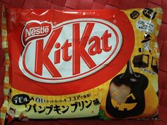 20 Kit Kats only Found in Japan #TsunaguJapan | tsunagu Japan