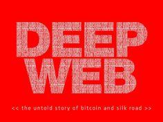 Você que navega na internet com certeza já ouviu falar em Deep Weeb, aquela parte cinzenta, escondida que fica … Continued