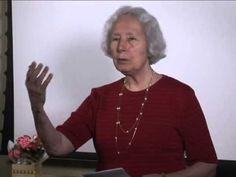 Palestra Espírita - Therezinha Oliveira - Iniciação ao Espiritismo - Aula 34 - Vigilancia Crista