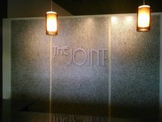 Inside the Joint, Cedar Park http://chiropractoraustin-thejoint.com/introductory-offer/?utm_source=Pinterest.com