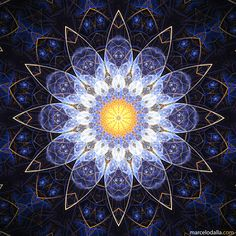 I Like It Wild And Cosmic...Always From Now To Eternity !... http://samissomarspace.wordpress.com