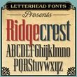 www.myfonts.com/foundry/Letterhead_Fonts/