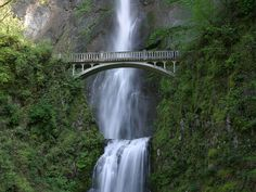 Resultados de la Búsqueda de imágenes de Google de http://imagenesfotos.com/wp-content/2012/01/paisajes_preciosos5.jpg