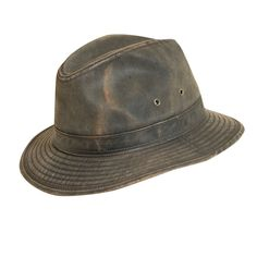 Safari Hat Sombrero De Safari caa81d2286b