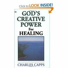 This powerful book combines all new teaching with scripture confessions for healing. You will learn how you can release the power of God for your healing by the words of your mouth!.