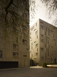 Gallery - Grosvenor Waterside / Make Architects - 3