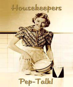 Vintage Love, Vintage Beauty, Cannoli Cake, Vintage Housewife, Vintage Baking, Aprons Vintage, Domestic Goddess, Vintage Pictures, Vintage Photographs