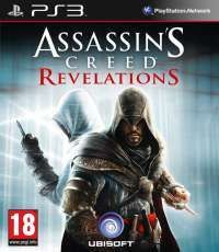 Assassin's Creed The Ezio Collection PlayStation 4 Assassins Creed 2, Assassin's Creed Brotherhood, Ps3 Games, Playstation Games, Arsenal, Consoles, Thing 1, Cry Anime, Anime Art