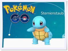 10 kuriose Fakten zu Pokémon GO.
