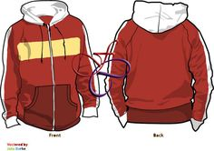 Hey, I found this really awesome Etsy listing at https://www.etsy.com/listing/504247685/voltron-legendary-defender-keith-hoodie