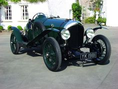 1925 bentley for sale - Google Search