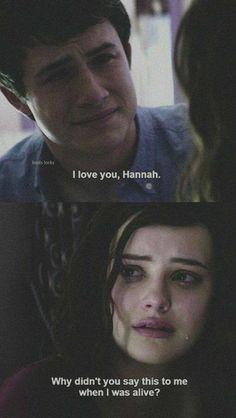Hannah ingrid dating quotes 7