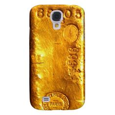 =>>Cheap          	Gold Bar Galaxy S4 Covers           	Gold Bar Galaxy S4 Covers Yes I can say you are on right site we just collected best shopping store that haveThis Deals          	Gold Bar Galaxy S4 Covers Online Secure Check out Quick and Easy...Cleck Hot Deals >>> http://www.zazzle.com/gold_bar_galaxy_s4_covers-179103081897637538?rf=238627982471231924&zbar=1&tc=terrest