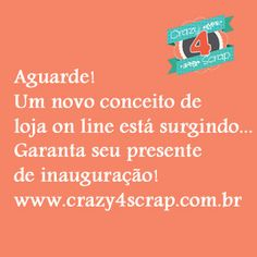 Curta nosso post!!! https://www.facebook.com/photo.php?fbid=660844074003914&set=a.660844194003902.1073741827.660617954026526&type=1&theater …
