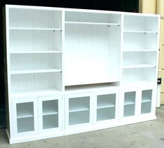 Wall Unit Shelving Shelves Bookcase With Bookshelf Best Designs