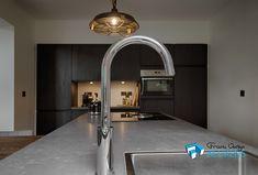 Zwart Betonvloer Keuken : 66 best keukens images on pinterest bath bath room and bathing