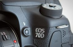 Canon 70D Experience Guide – get addicted to ... DAILY MIX OF CREATIVE CULTURE