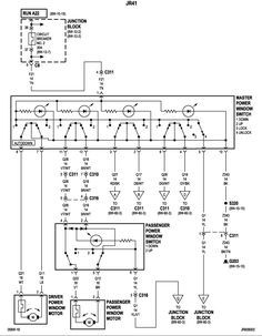f62dbe763b6d5eccaf2714432cabe7f7 majestic caravan wiring diagram wiring diagram byblank 2002 dodge stratus radio wiring diagram at gsmx.co