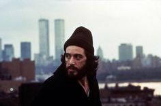 Top 10 Must See Al Pacino Movies | Cobra