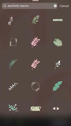 Instagram Emoji, Iphone Instagram, Instagram And Snapchat, Free Instagram, Instagram Blog, Instagram Story Ideas, Creative Instagram Photo Ideas, Ideas For Instagram Photos, Beau Gif