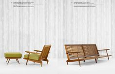 Auction catalogs for awesome furniture