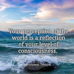 #consciouness #consciouness_andyou #positivity #weareallone #loveyourself #universe #universehasyourback #mindfulness #spirituality #spiritualitygrowth #positiveenergy #meditate #motherearth #innerpeace #poweroftheuniverse #positivevibes #spiritualjourney #positiveattitude #goodvibes #bekind #begood #loveall
