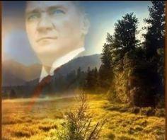 Atatürk En Büyük Türk YaseminAksu