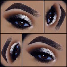 makeup makeup hd much eye makeup should i wear eye makeup tips eye makeup remover poisonous makeup hd makeup looks easy makeup steps Makeup Quiz, Makeup Goals, Makeup Tips, Makeup Ideas, Makeup Meme, Makeup Quotes, Makeup Products, Beauty Makeup, Beauty Tips